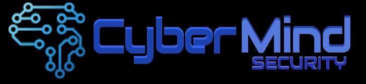 Ciberseguridad para PYMES y Grandes Empresas | CyberMindSec